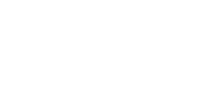 Chester Cinemas