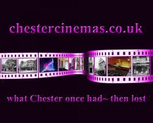 chestercinemas.co.uk.master.B