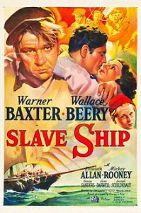 220px-Slave_Ship_FilmPoster