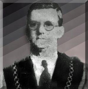 Mayor Robert Matthewson.final.b