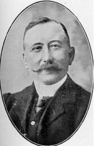 1921_Pat_Collins