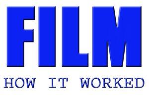 CLIP FILM