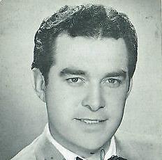 Lester-Ferguson-Opera-Singer-