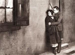 Sherlock_Holmes_1922_lobbycard_scene