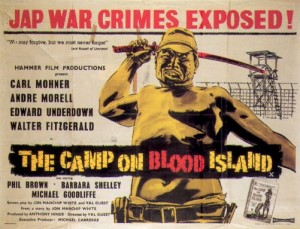 The-Camp-on-Blood-Island