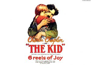The-Kid-the-kid