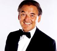 bob monkhouse cropped