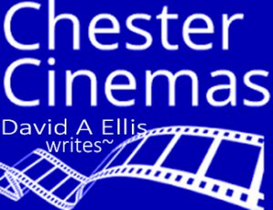 chestercinemas David Ellis