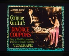 divorce coupons