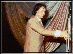 ken dodd 1968 A
