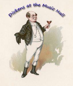 kyd-mr-pickwick