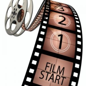 movie-film-reel-