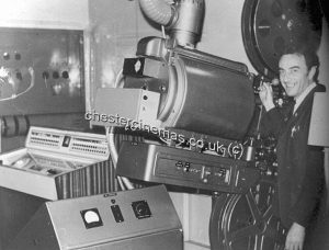 odeon projection room 1971.CR