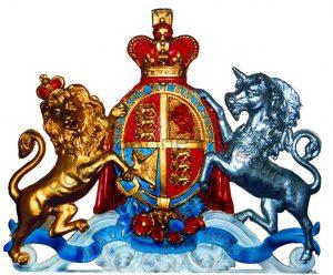 royalty coat of arms A2.jpg CR