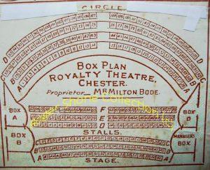royalty seat plan.CR