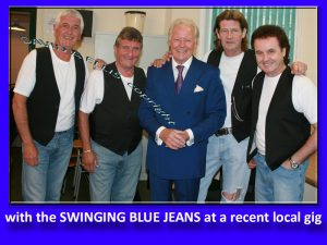 CRAIG DOUGLAS WITH SWINGIN%27 BLUE JEANS CR (2) - Copy