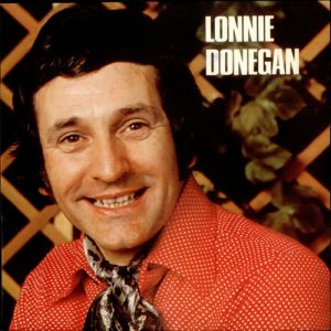 Lonnie-Donegan-