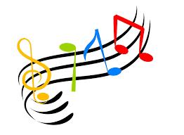 musical REVERSED