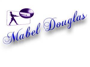 Mabel Douglas titled
