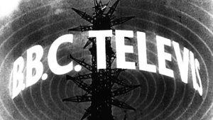 BBC_Television_Newsreel