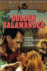 220px-golden_salamander_filmposter