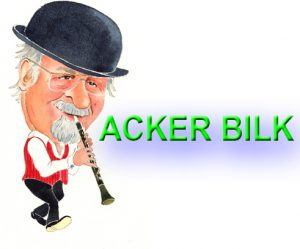 acker-bilk-titled