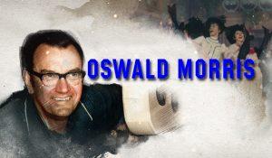 oscars_in_memorium_oswald_morris_1500