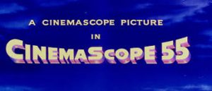 c-scope-55