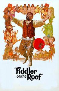 fidler-a