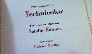 kalmus-titlecard