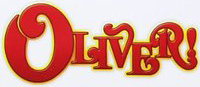 oliver-title-banner