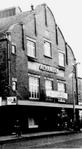 alhamba-cinema-shotton
