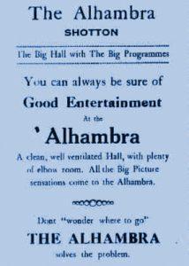 alhambra-shotton-advert