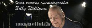 billy-williams-banner