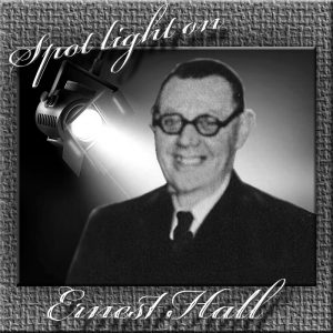 chief-hall-titled