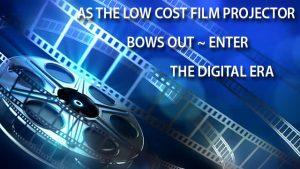 film-v-digital-banner
