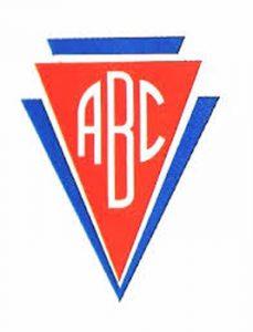 abc-sign-full-frame