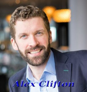 alex-clifton