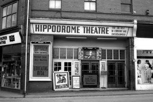 henblas-street-wrexham-hippodrome