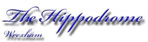 hippodrome-banner