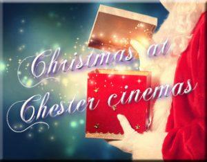 xmas-at-chester-cinemas
