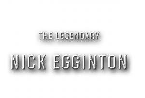 nick-egginton-banner
