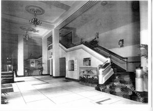 abc-foyer-opening-1937-cr