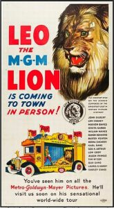 leo_the_lion_3_sheet_1928_t328x600