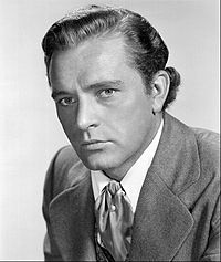 richard_burton_1956