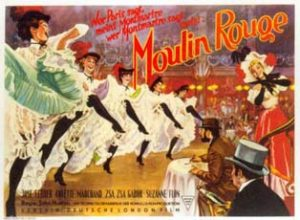 moulin_rouge1952