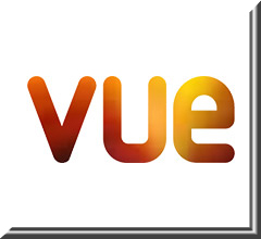 vue badge