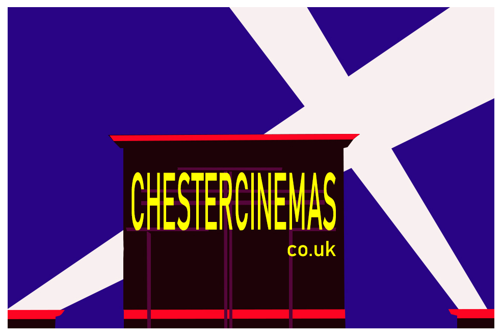 Liverpool Cinemas - Chester Cinemas